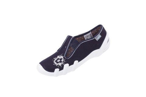 Pantofle dla chłopca buty Befado 290Y120 SKATE (r. 31-36)