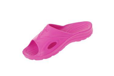 Klapki basenowe lekkie piankowe DEMAR BAHAMA różowe